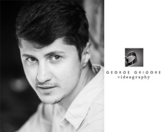 George Grigore Videography
