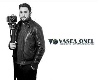Vasea Onel logo