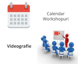 coperta-calendar-workshopuri