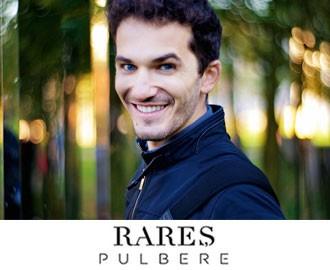logo-Rares-Pulbere