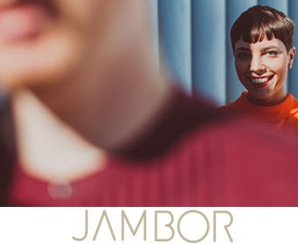 pt-site-jambor