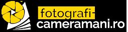 Blogul Fotografi-Cameramani.ro