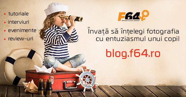 600_blog_general_F64