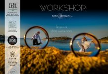 Workshop FotoDumbravă