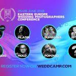 Weddcamp 2019