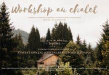 Workshop videografie de nunta Catalin Calinescu - CSART FILM