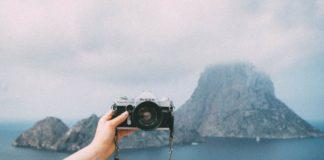 Fotografie personală de prezentare – avantaje